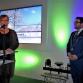 Lochemse burgemeester steunt boze boeren in nieuwjaarstoespraak