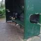 Duizenden euro's vuurwerkschade in gemeente Brummen, meer dan vorige jaarwisseling