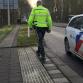 Fietser aangereden op oversteek bij N346 in Warnsveld