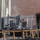 Ontsnappingspoging crimineel 'Mocro-maffia' uit Zutphense gevangenis verijdeld