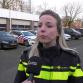 Politie: 'We hebben schoten gelost bij aanhouding verdachten ontsnappingspoging'
