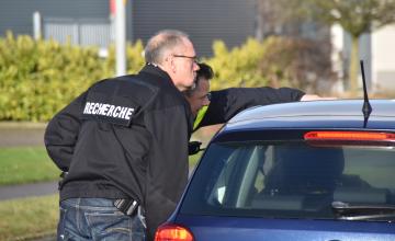 'Ontsnappingspoging Zutphense gevangenis viel niet te voorkomen'