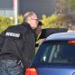 Daders uitbraakpoging mogelijk vooraf gezien bij bajes Zutphen, politie ontving geen meldingen