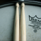 Bekende drummers komen naar Zutphen voor speciale slagwerkdag
