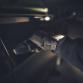 Auto gestolen uit woonwijk in Eerbeek