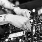 De nieuwe Martin Garrix of Armin van Buren? Zutphense DJ-school is weer terug