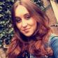 Weggelopen Annabelle (17) uit Eefde al dagen vermist