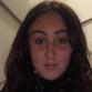 Annabelle (17) uit Eefde nog steeds spoorloos, politie heeft wel tips