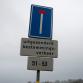 Boer Kerkpad Warnsveld woest om meldpunt: 'het zijn leugens'
