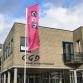 Zutphen wil mogelijk bezuinigen op GGD