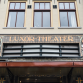 Theater Luxor sluit vanwege coronavirus, uitgaansgelegenheden blijven open
