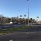 Opletten! Verkeerslichten op kruispunt N348 en Warnsveldseweg zijn stuk