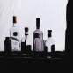 Lochemse wethouder uit zorgen over alcoholgebruik onder jongeren