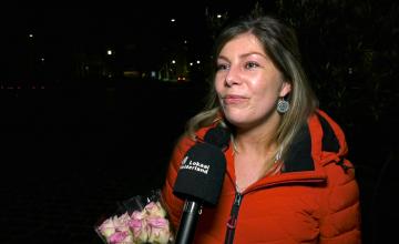 Hoe veilig voelen mensen zich 's avonds op straat in Zutphen?