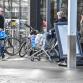 Veel lege schappen in de supermarkten: 'mensen zijn asociaal geworden'