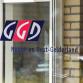 Twee nieuwe bevestigde coronabesmettingen in Zutphen
