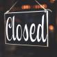 Nog meer winkels in de regio sluiten hun deuren