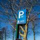 Meerdere parkeerplaatsen verdwijnen in centrum van Zutphen