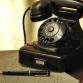 Zutphense meubelwinkel opent telefoonlijn tegen eenzaamheid
