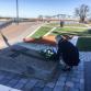 Zutphen herdenkt in sobere vorm verzetshelden IJsselkade