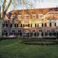 Tijdelijk zorghotel in Almen door corona geopend, militairen bieden ondersteuning
