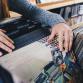 Muzikale steun: Gelre FM gaat Hoop Collectie samenstellen