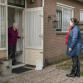 Brummen zorgt goed voor haar ouderen: 400 gratis maaltijden rondgebracht