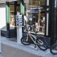 Mishandeling bij fotozaak in Zutphense binnenstad