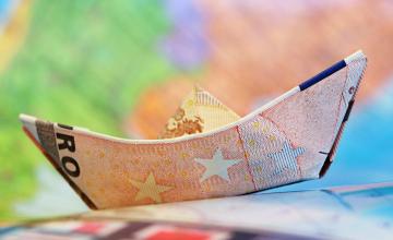 Opinie: Even over de financiering van burgerinitiatieven in Zutphen