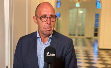Zutphen roept Den Haag: 'we hebben structureel meer geld nodig'
