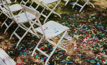Coronalaksheid in Lochem: bruiloft beëindigd en mensen van terras gestuurd