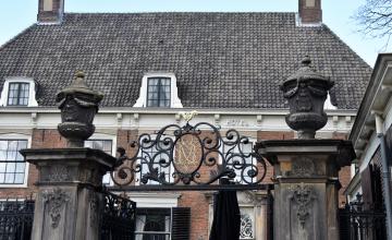 Zutphen bevriest toeristenbelasting: 'alle beetjes helpen'