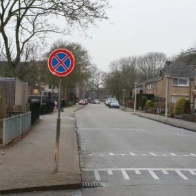 Ouders: 'Die foutparkeerders in de Paulus Potterstraat zijn echt vervelend'