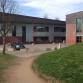 Leerling Vrijeschool Zutphen besmet met coronavirus