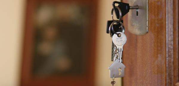 Brummen en Lochem nemen te weinig statushouders op: 'er zijn geen passende woningen'