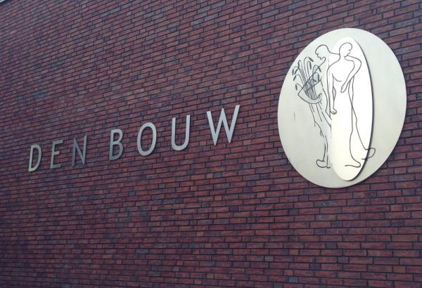 Woonzorgcentrum Den Bouw verbetert medicatieveiligheid, dwangsom van de baan