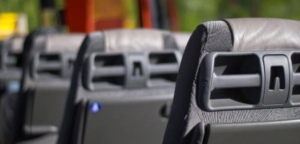 Leerlingenvervoer Zutphen kwetsbaar door tekort aan chauffeurs
