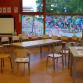 Onduidelijk hoeveel scholen er staken in de regio