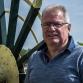 Joop Hekkelman publiceert 200ste column en legt uit wat hem drijft