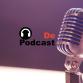 Het festival der elite, Zutphens House of Commons en met je camera boven een lijk (Podcast afl. 1)