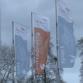 Gemeente vult IJsselslag-tekort van 3,5 ton aan