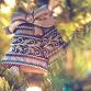 Werken met kerst? Dit zijn je rechten