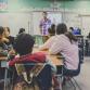 Lessen Aventus geschrapt, studenten krijgen les in 'andere vorm'