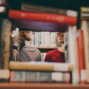 Voortbestaan bibliotheken Brummen en Eerbeek in gevaar door forse bezuinigingen