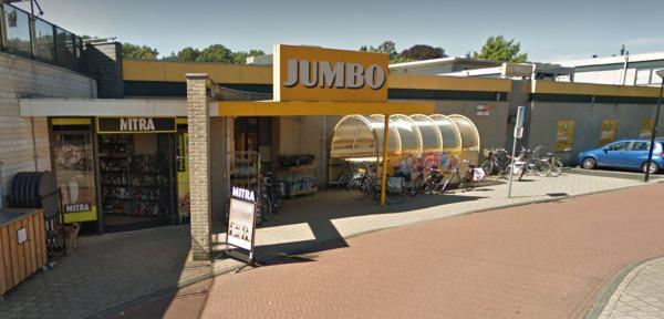 Jumbo en ALDI roepen soorten vleeswaren terug