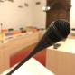 Opinie: Het einde van de Zutphense raad?