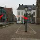 Waarom er twee stembureaus vlak naast elkaar zitten in Zutphen