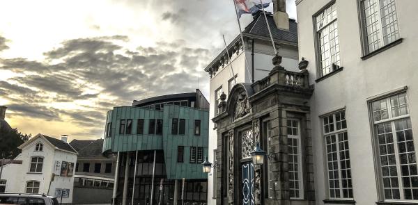 Opinie: Wie is eigenlijk de baas in Zutphen?