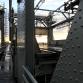SGP Gelderland uit zorgen over de bruggen