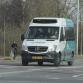 SP wil gratis openbaar vervoer voor iedereen in Gelderland, maar is dat eigenlijk wel haalbaar?